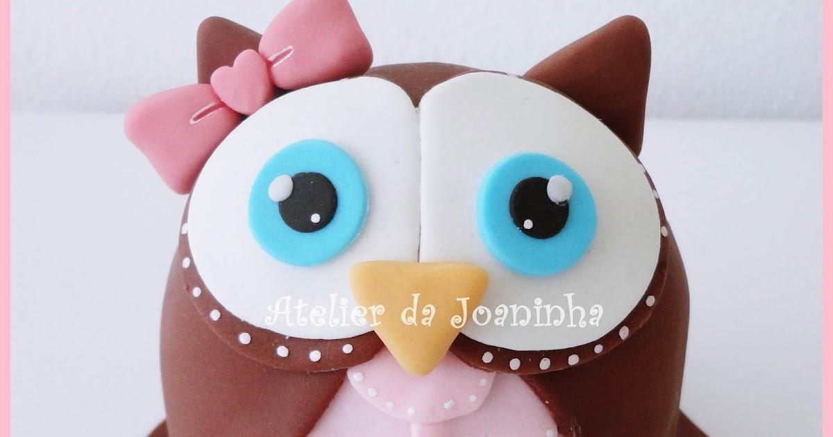 Atelier da Joaninha -Cake Design-: Que HONRAA!!!!