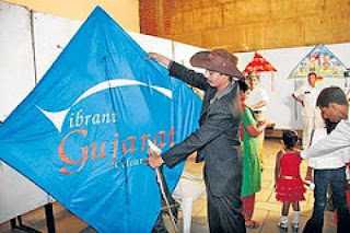 2012-Vibrant-Ahmedabad-In-Gujarat-International-Kite-Festival-Wallpapers