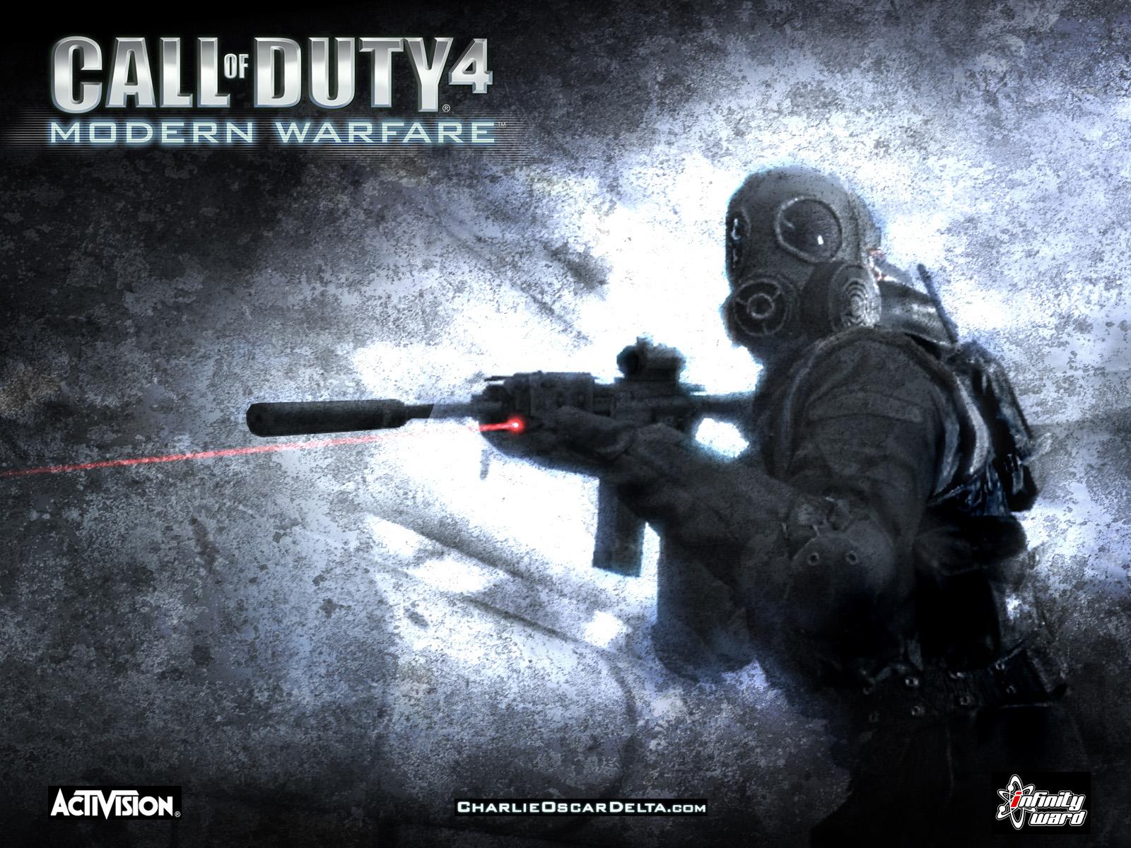 Modern War Wallpaper Download 7