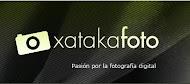 XATAKA FOTO