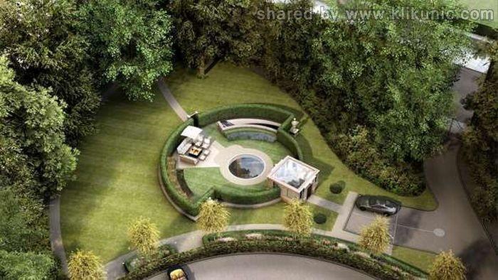 http://4.bp.blogspot.com/-A1GljztpgVQ/TX1_LrPCUcI/AAAAAAAARUA/3vg4Rn9ToLI/s1600/amazing_house_06.jpg