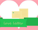 solucion juego Love Letter