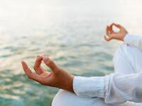 dyhanie-yoga-nakoplenie-energii