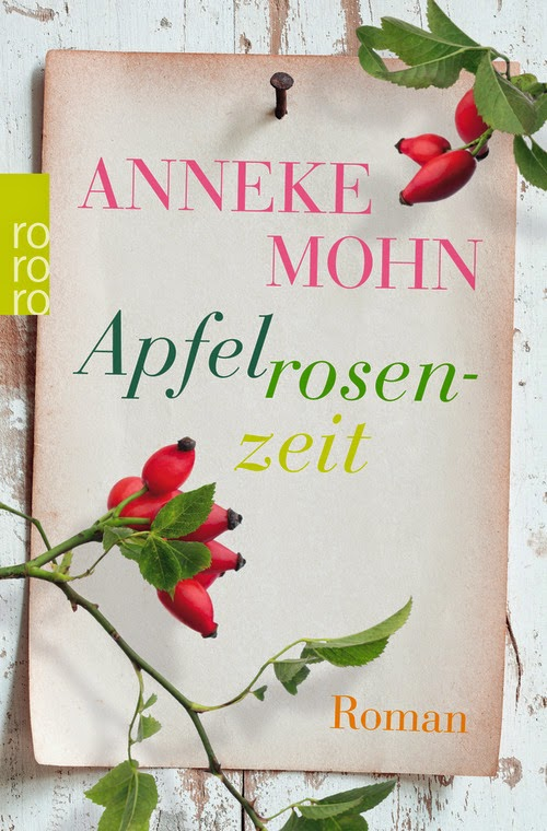 http://www.amazon.de/Apfelrosenzeit-Anneke-Mohn/dp/3499268949/ref=sr_1_1_twi_2?ie=UTF8&qid=1421507589&sr=8-1&keywords=apfelrosenzeit