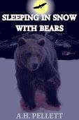 """Bears"" Released!"