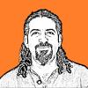 Blog de Javier Rodríguez