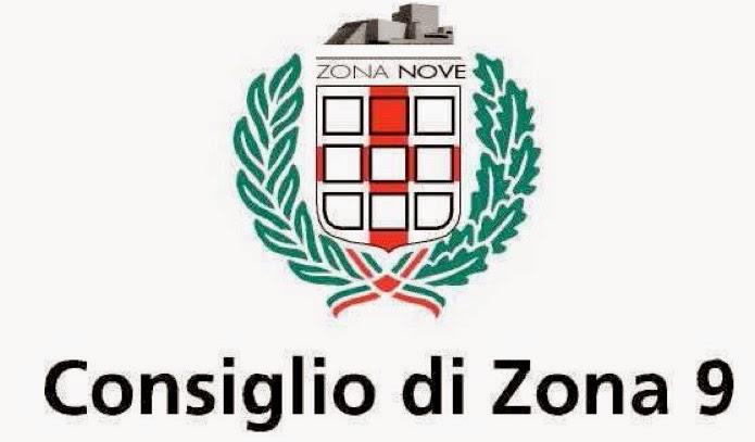 Consiglio di Zona 9