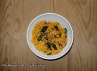http://www.momrecipies.com/2008/05/mango-coconut-chutney-kobari-mamidakaya.html