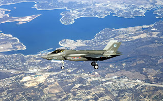f 35 lightning ii joint strike fighter (49)