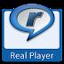 Baixe RealPlayer 15 em Português Gratis