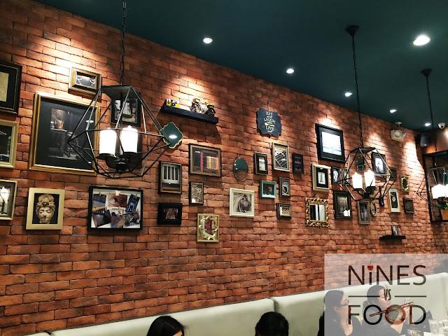 Nines vs. Food - Wee Nam Kee Philippines-3.jpg