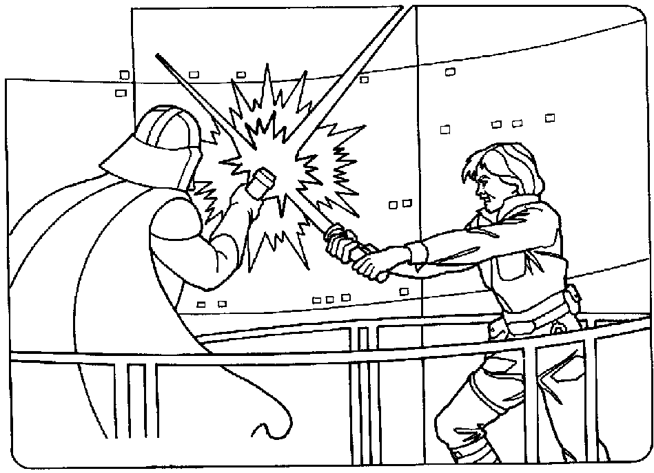 free printable war coloring pages - photo#10