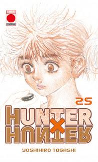 http://www.nuevavalquirias.com/hunter-x-hunter-25.html