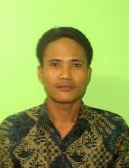 Syaifuddin Jl.