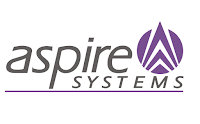 Aspire-Systems-off-campus-freshers