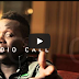 #GJVIDEO: Duncan Mighty(@duncanwmighty) – Radio Call (Official Video)