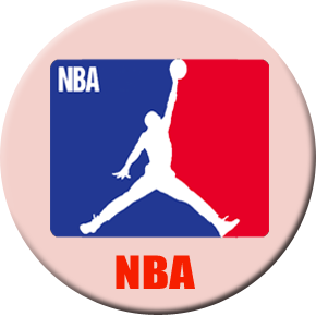 NBA Live Streaming