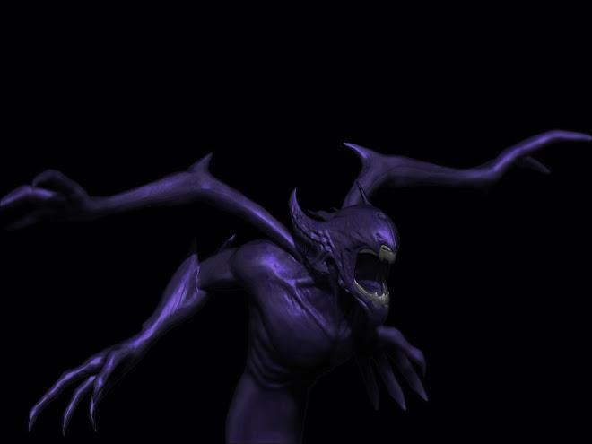 Atropos bane elemental DotA 2