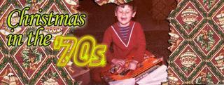 http://www.youchoosemusic.fm/717/5-best-christmas-songs-kid-70s