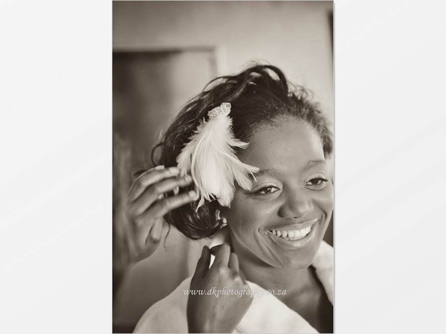 DK Photography Slideshow-0300 Noks & Vuyi's Wedding | Khayelitsha to Kirstenbosch  Cape Town Wedding photographer