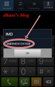 http://www.opoae.com/2013/04/cara-cek-asli-tidaknya-smartphone.html
