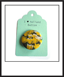 button- I ♥ holland