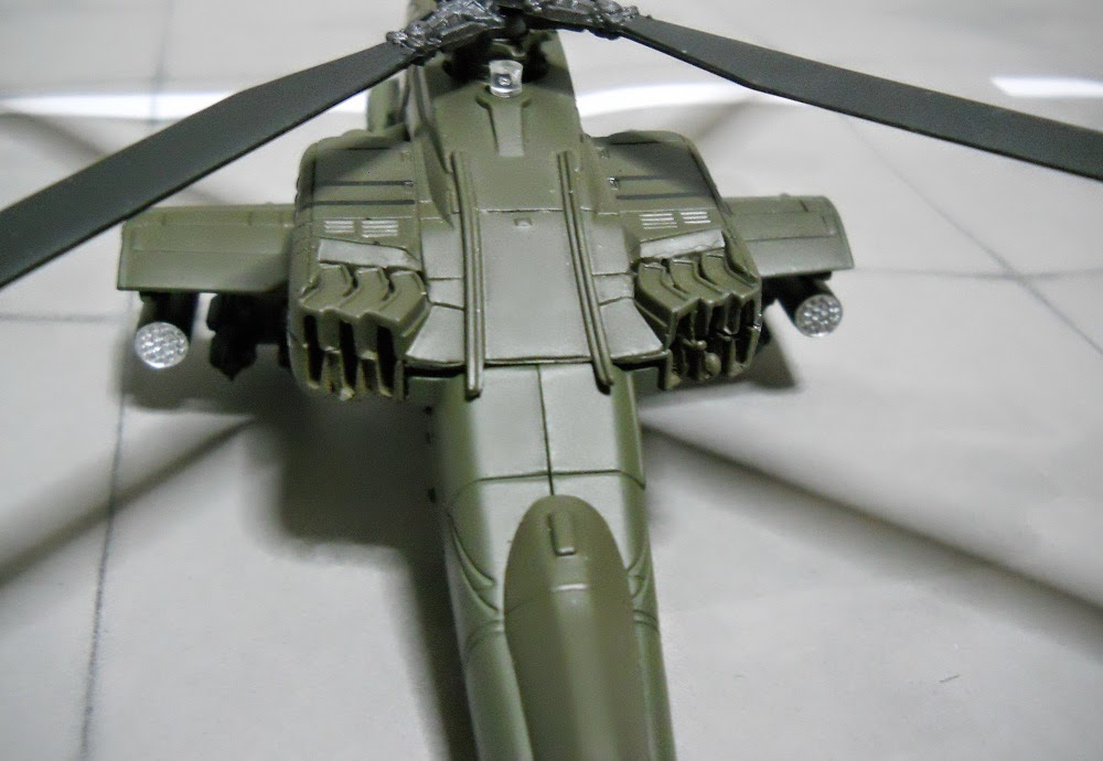 attack helicopter ah 64 apache