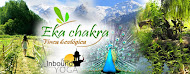 visit the page of our community Ekachakra.