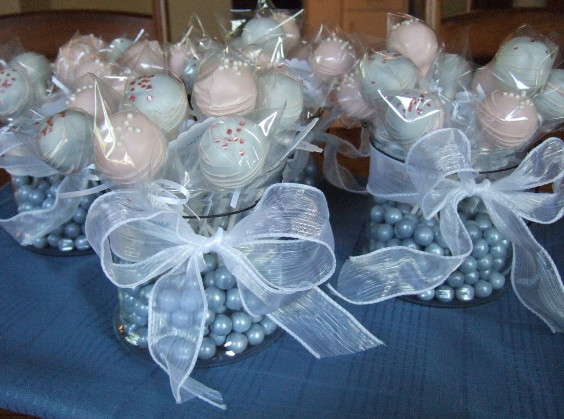 Boys first communion table decorations photograph wedding - Decoration table de communion ...