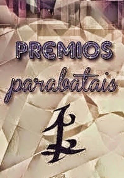 http://bibliogregoriomaranon.blogspot.com.es/2015/04/premio-parabatais.html
