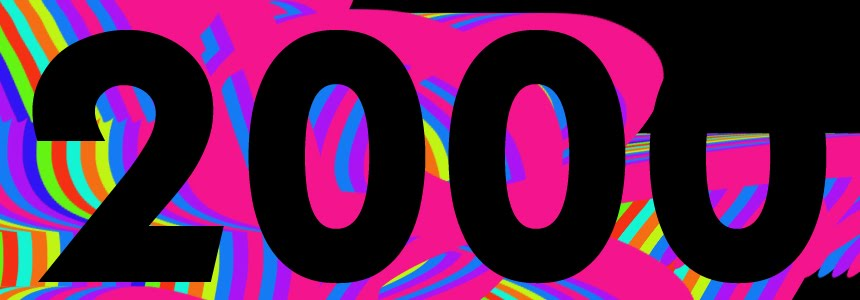 SteepBlog2000