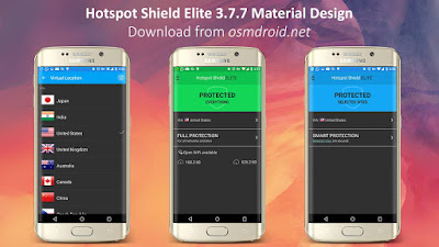 hotspot-shield-vpn-elite-381-cracked