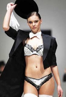Istanbul Fashion Week, Fashion Week