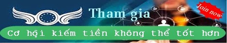 Cơ hội kiếm tiền online Số 1 Việt Nam