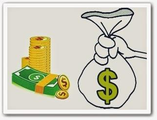 Proventos no Mercado a Termo - Bolsa de Valores