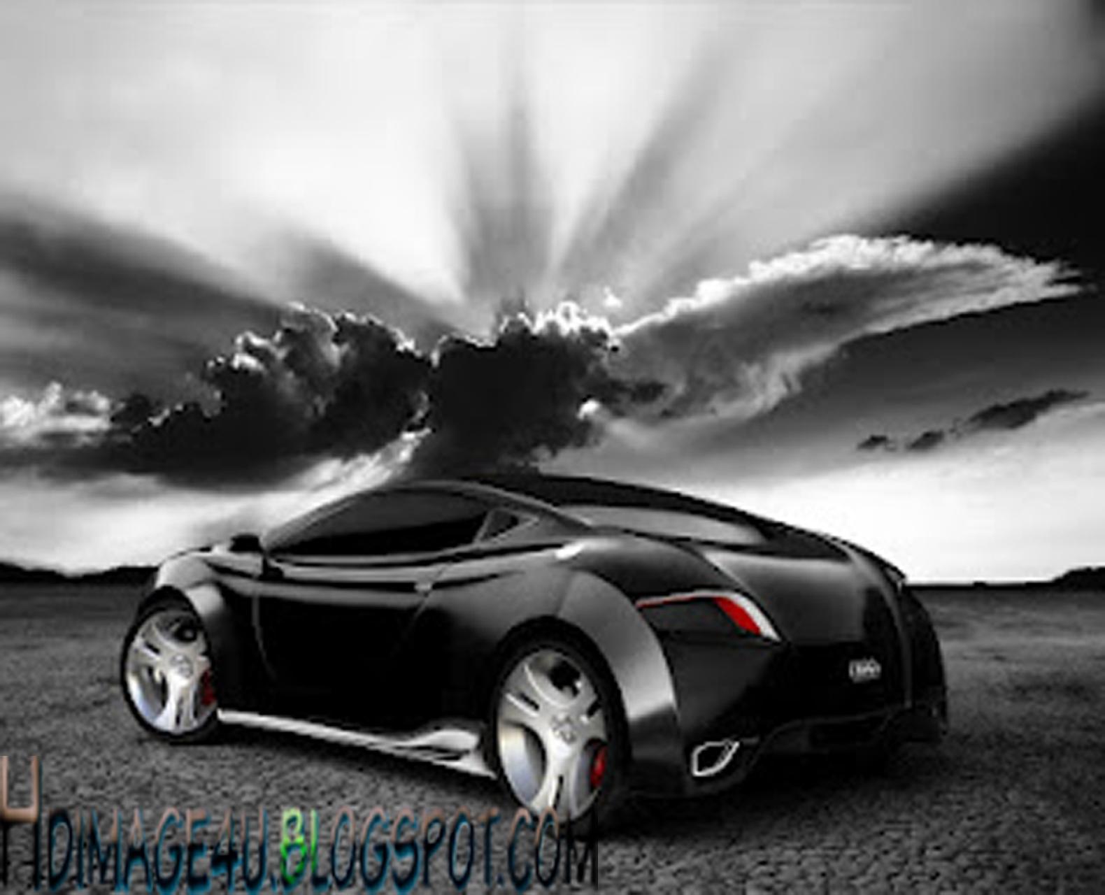 http://4.bp.blogspot.com/-A1fII8m0Wss/T6YvTff-5sI/AAAAAAAACUk/mV0qABQkLUw/s1600/Amazing-Cars-HD-wallpaper--+100+1+copy.jpg