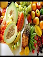 Factor Diet