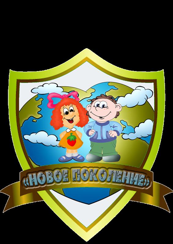 Российские фильмы и сериалы  КиноТеатрРУ