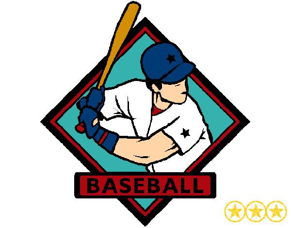 Club de Béisbol Florida