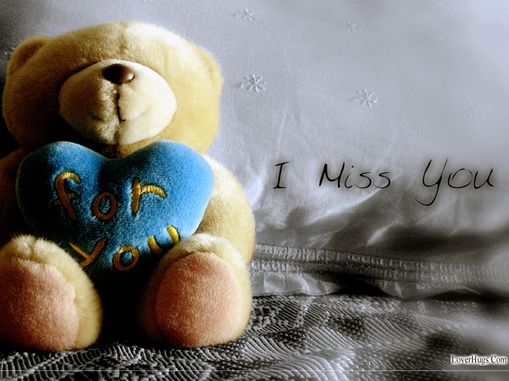 http://4.bp.blogspot.com/-A1h37UEh0sw/UGX4sFAoAjI/AAAAAAAAAUE/W_om8VWy6ZM/s1600/Missing+You+(7).jpg