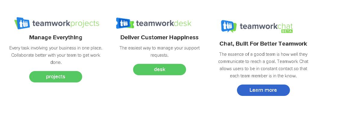 شرح ماهي منصات فرق العمل وكيفية عمل مشروع جماعي مشترك Team-Work