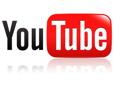 ... filmowej - Blog - Możliwość pobrania plików mp3: Kanał YouTube
