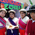 Estudiantes de Turismo de la UMSA realizaron III Festival Gastronómico (Fotogaleria)