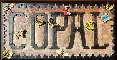 http://www.mexican-folk-art-guide.com/saulo-moreno.html#.U24Vvlc8cXg
