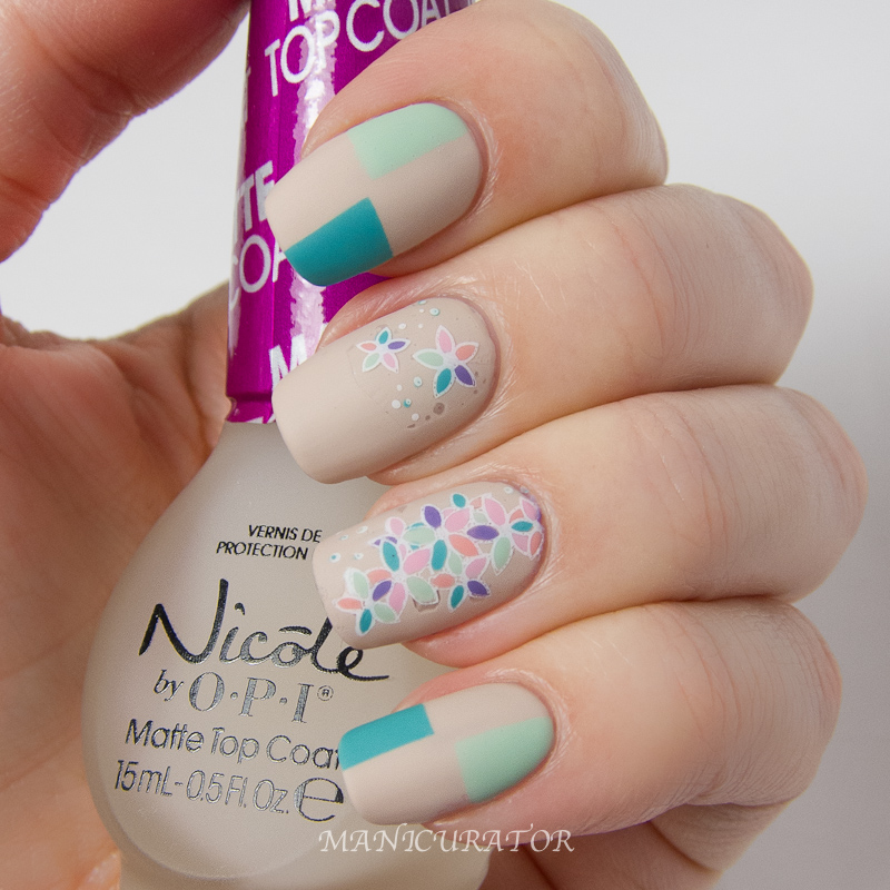 Nicole-by-OPI-Nail-Lacquers-2014-Flower-Stamping-Decal-Nail-Art