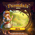 Farmdale Game Farm Android Offline Terbaik