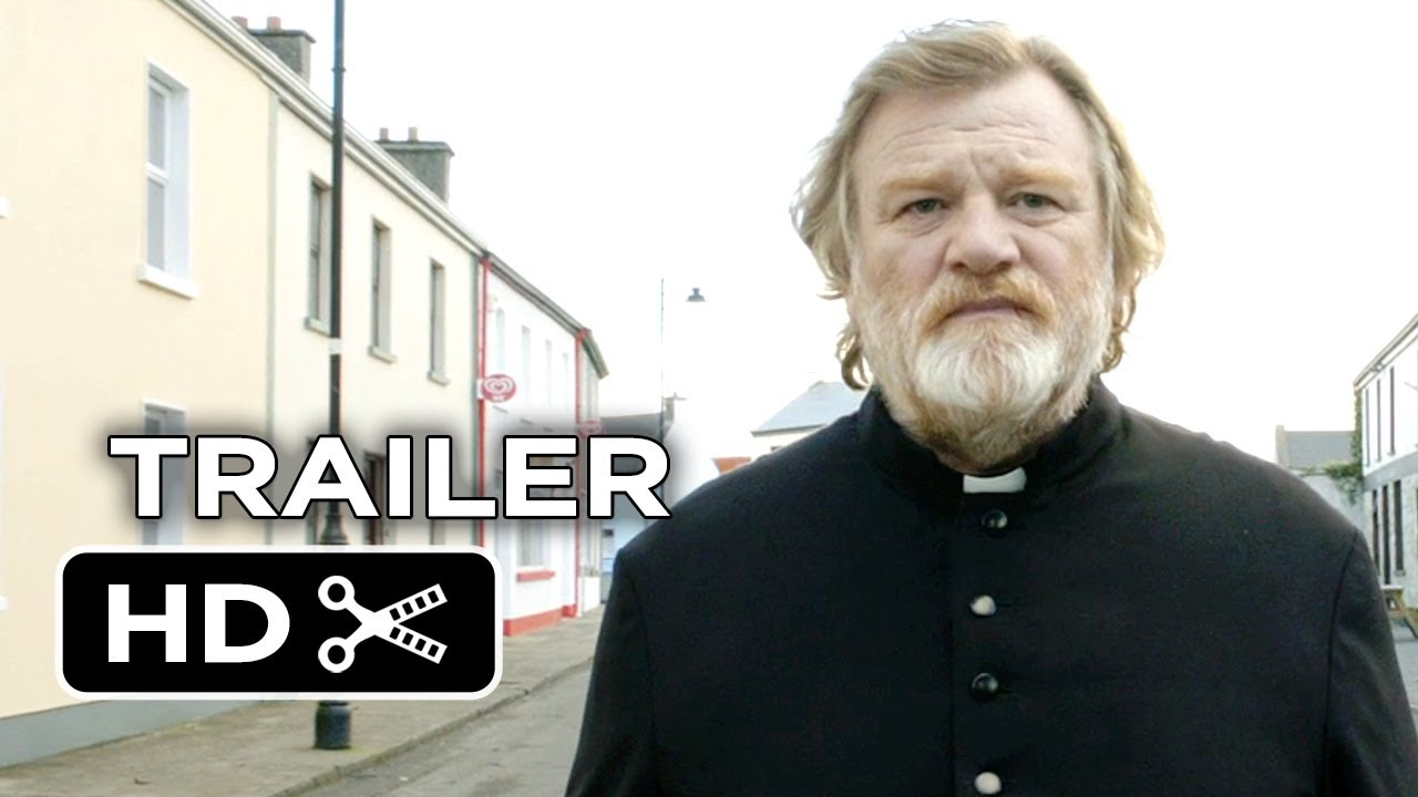 What\'s The) Name Of The Song: Calvary - Trailer - Trailer Song / Music