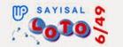 9 Ağustos 2014 Sayısal Loto Çekiliş Sonuçları! 09.08.2014 Sayısal Loto Sonuçları Öğren!