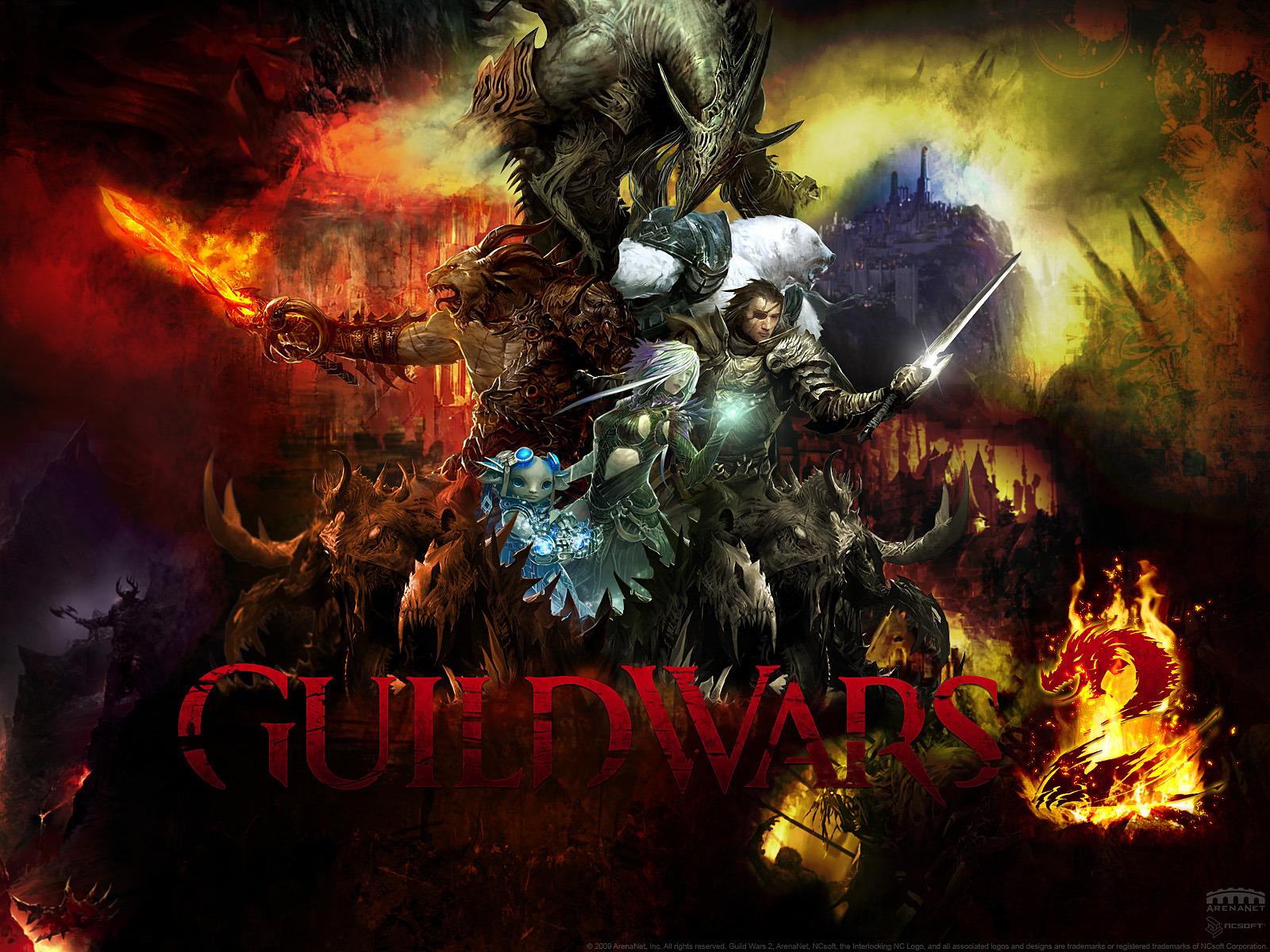 http://4.bp.blogspot.com/-A1mWeTFDSAg/TjCkaL5ELnI/AAAAAAAAAC0/Zkvan8fIZwQ/s1600/guildwars2.jpg