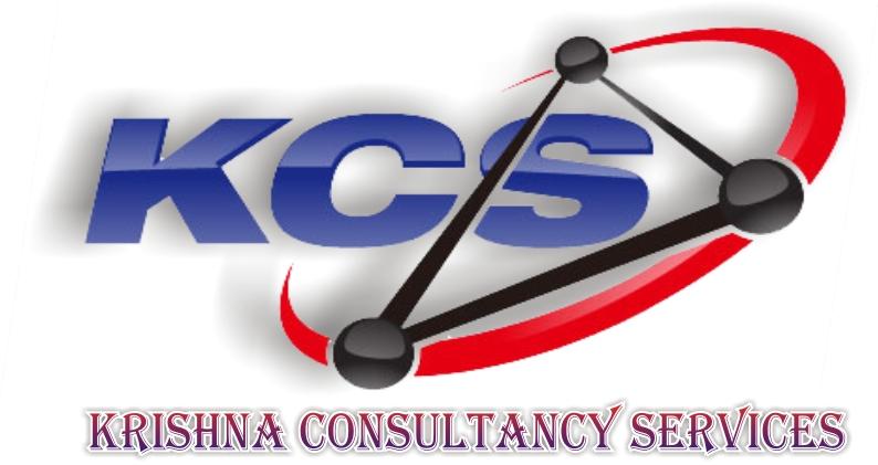 krishna consultancy services